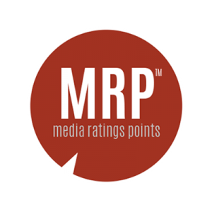 Media Ratings Points