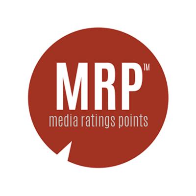 MRP Information Centre – Centre d'information PEM
